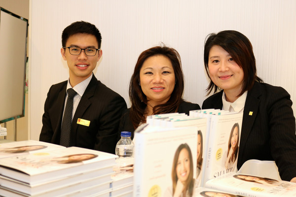 smart-risk-vancouver-book-launch-11