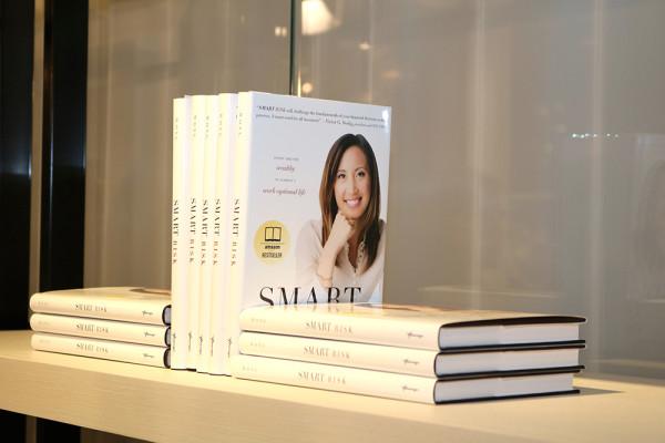 smart-risk-vancouver-book-launch-14