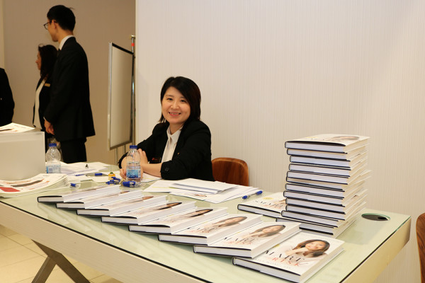 smart-risk-vancouver-book-launch-16